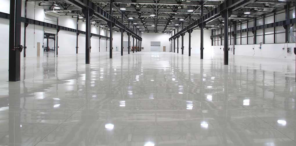 pavimentos continuos resina
