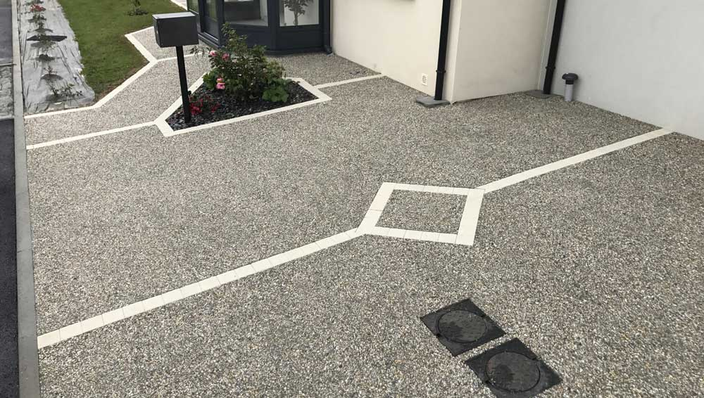 suelo hormigon desactivado